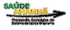 O projeto Brasil Saúde Amanhã articula pesquisadores e instituições para dar subsídios ao planejamento estratégico da Saúde. Isto implica na concepção de um horizonte móvel e contínuo de vinte anos