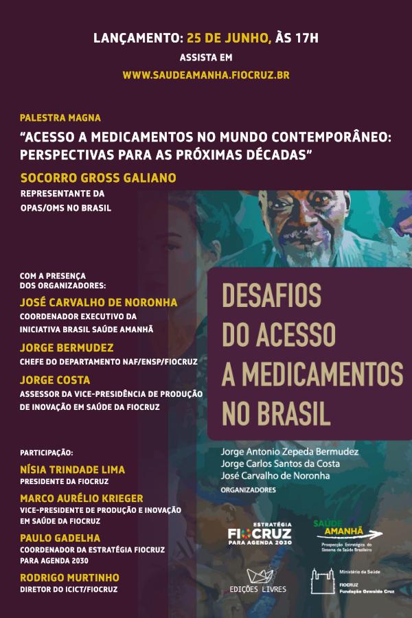 SA_Lançamento DESAFIOS DO ACESSO A MEDICAMENTOS NO BRASIL_POSTER_00000
